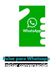 Whtsapp con Soincan Soluciones integrales